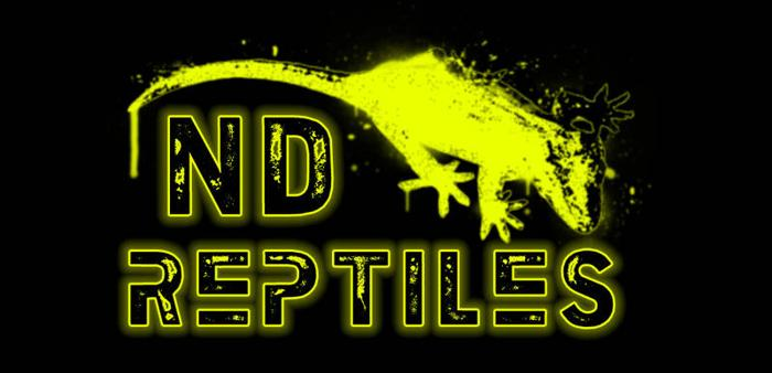 Available at ND Reptiles