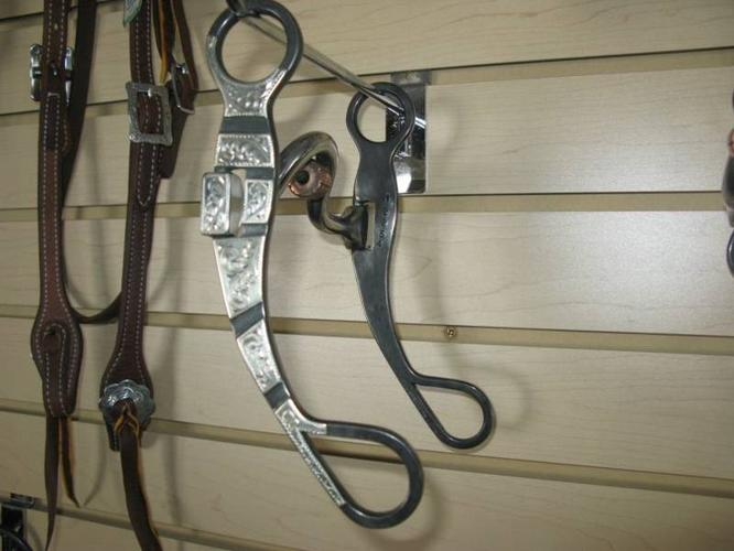 COWBOY TACK NEW AND USED WESTERN SADDLES CUSTOM MADE THE BEST!