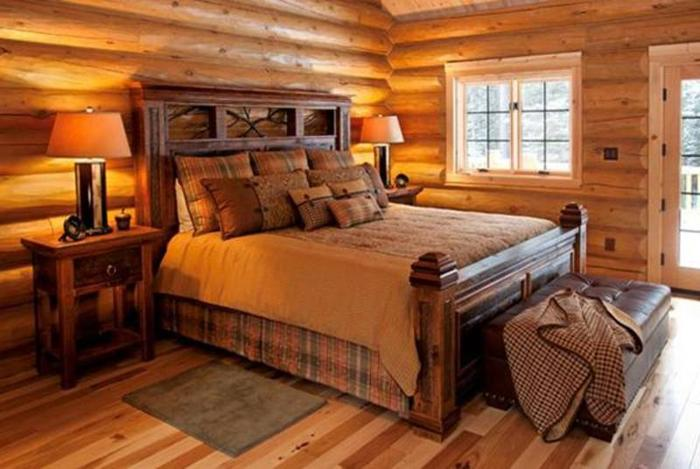 Distinctive Western and Country Home Furnishings