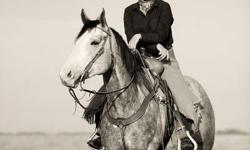 "Are you ready for a day to Simply ""Just Be..."" This is your personal invitation to join me, Mable Elliott on the 10th of December for a hearty ranch lunch and a full day at the ranch having fun with the horses.  Professional riding instruction at your"