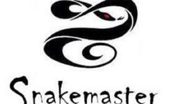 I am need of feeders of all sizes, to feed many snakes, both small and large. Please contact me if you have something to donate. I'm looking for mice, rats, guinea pigs, even rabbits. Thank you, Snakemaster's Serpent Sanctuary and Reptile Refuge. This ad