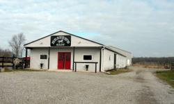 HEAVENS GAIT FARM .......PRIVATE FAMILY OPERATION......40 years experience with horses...We have 2 stalls available........Large stalls.....grained daily....paddocks with shelters and round bales for the winter (SMALL GROUPS)Horses can be brought in if