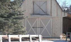 ?10x10 indoor stall with turnout board available for one mare $300 per month.....60 plus acres available for 4 geldings/water shelters,salt. winter pawing$200 per gelding or good horse hay avalible $250 per gelding....also trailer storage available $40