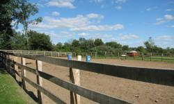 Hi; We have available 1 box stall; for a gelding; 10 by 12 ft. Has dry oak flooring on filtration sand base. Indoor or outdoor, year round.  Would have well-mannered company with 2 mares and a stallion. Would be well cared for; and exercised. Must be