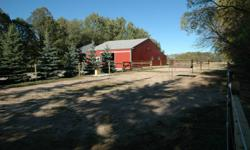 "Poco-Razz Farm - ""your horse, well cared for""   Jim and Christina Shapiro have been providing excellent care for horses since 1982.  We are proud to offer:   Excellent care with the natural state of the horse in mind Well managed facilities by on-site"