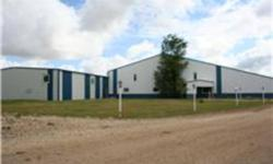The Rafter F Equestrian Centre 4180 Waverley Street Winnipeg, MB Ph 261-2356   Beautiful Facility Lessons English/Jumping/Western Certifed Coaches Camps Clinics 2 Arenas Heated Barn Great Turnout Area New Paddock Fencing Miles of Trails Indoor Board
