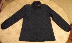 pony jacket- 15$ white tuxdo shirt- 10$ asorted jods- 5$ Romph jods- 15$ blue show jacket- 15$ pink show shirt- 25$ wrangler shirt- 15$ western show shirt-104$