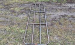 portable horse stalls walls and front gates. were used to hold horse in the arena. $50.00 per item thank rob 905-985-5367