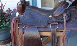 2 SADDLE STANDS $25.00 EACH OR BOTH FOR 40.00 CONTACT 403-703-1127