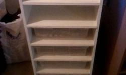 White snake rack 24?X18.25?X42.25? 175 OBO 6 bin rack system with 4? flex watt tape   Comes with all 6 Rubbermaid with lids (rack is designed to fit without lids)   MDF 10 bin snake/leopard gecko/fat tail gecko 26?X24?X72? $150 10 bin rack system with 4?