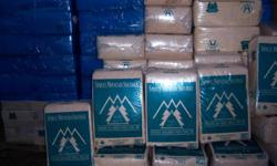 SPRUCE MOUNTAIN BAGGED SHAVINGS $5.00 EA WE HAVE LOTS TOP QUALITY SHAVINGS AT LOW PRICES .   HORSE DEWORMERS PASTE ( IVERMECTIN) $9.00 EA.  EXP. 10/12 WE ARE LOCATED NEXT TO BIRDSHILL PARK ON SAPTON RD . CALL FIRST !!!!!! JOHN 204-941-1137 ANYTIME