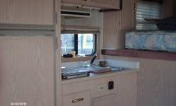 1995 all aluminum Sundowner 3 horse SIERRA LQ trailer 8ft short wall 8 foot wide shower toilet vanity w sink 6 cu ft two way fridge sink 2 burner cook top couch plenty of storage 6 gal hot water heater gry and black water tank  new 16ft awning new brakes