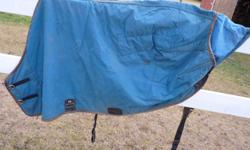 Picture 1 Stable Rug Wool Lined (very warm) fits 14hh pony $20 Picture 2 Quilted Stable Blanket fits 14hh pony $15 Picture 3 SOLD Full Wool Cooler Cross Surcingle?s Leg Straps Buckles in front fits 14hh pony $15 SOLD Picture 4 ?Show Case? Summer/Show