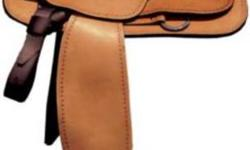 I am on the hunt for a western saddle! Preferably::::: 16 to 17 inch seat Semi QH bars and in good condition A bonus would be some detail & silver on the saddle. Even more specific, reining saddle or pleasure/show saddle. I am willing to pay up to 1200. I
